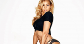 Comic book movie fans split on Beyonce Marvel movie role rumours